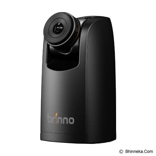 BRINNO Time Lapse Camera [TLC200 Pro] - Cctv Camera